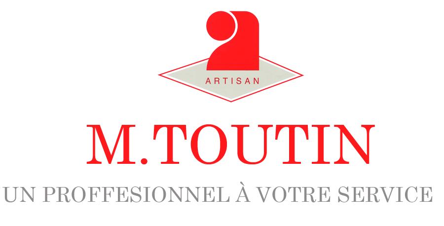 logo-mtoutin_slide.jpg